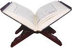 Read Holy Qur'an