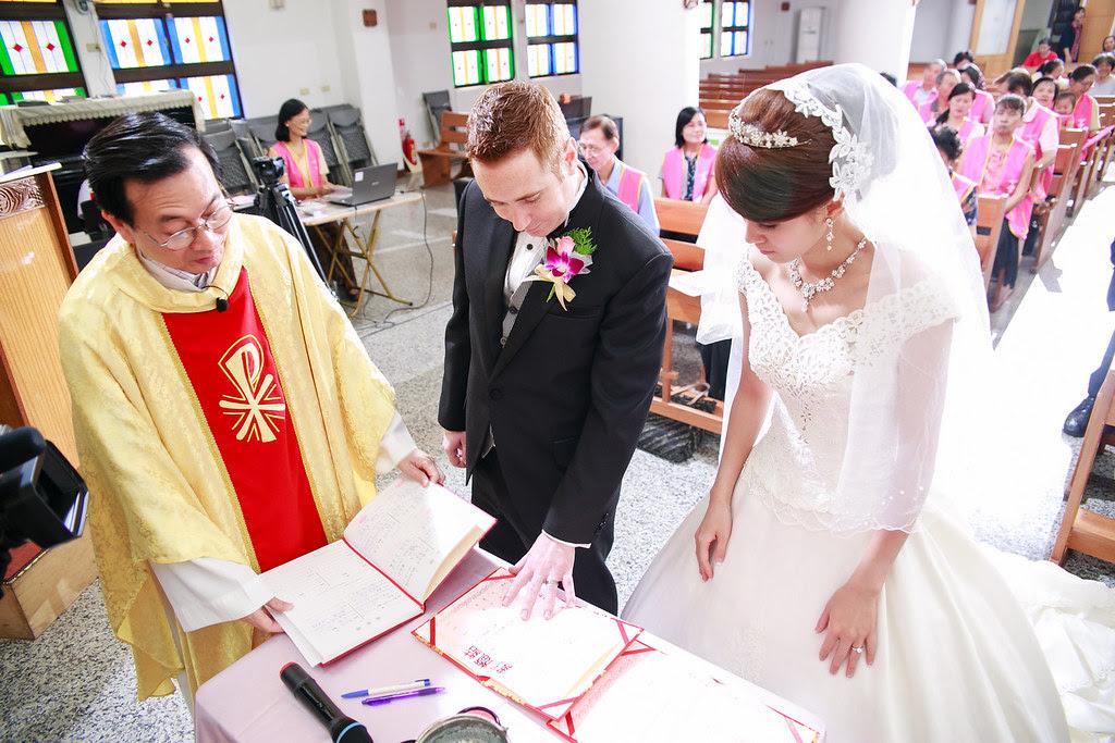 1010922婚禮記錄_DI