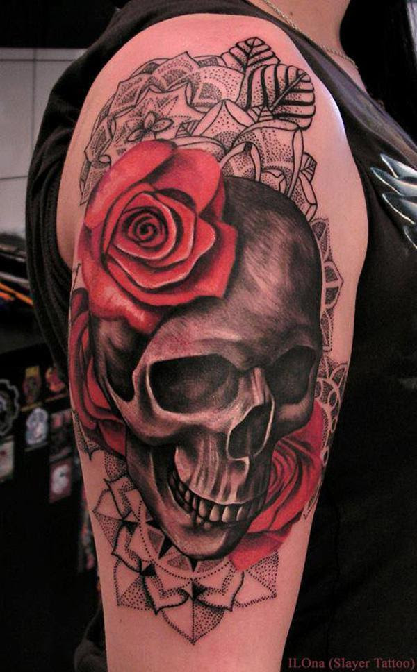 62 Meaning Of Black Rose Volbeat Rose Volbeat Of Black Meaning