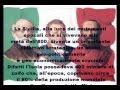 150 anni di Verità nascoste sull'Unità d'Italia.