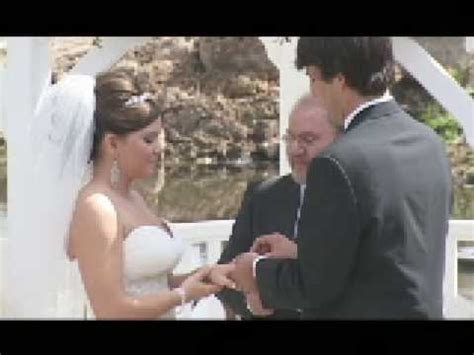 Canon in D ~ Celtic Wedding Ceremony Entrance Song   YouTube