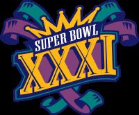 Super Bowl XXXI (1997)