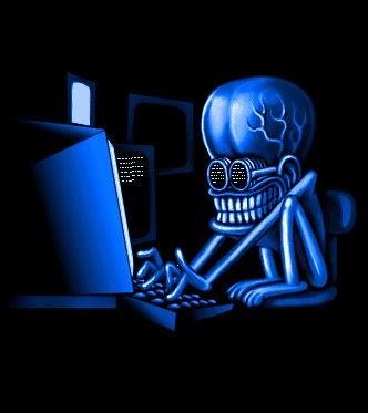 Berikut 6 Cara Mencegah dan Menghindari Cybercrime