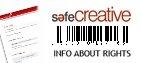 Safe Creative #1508300194065