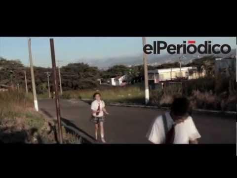 Cine Guatemalteco carente de apoyo