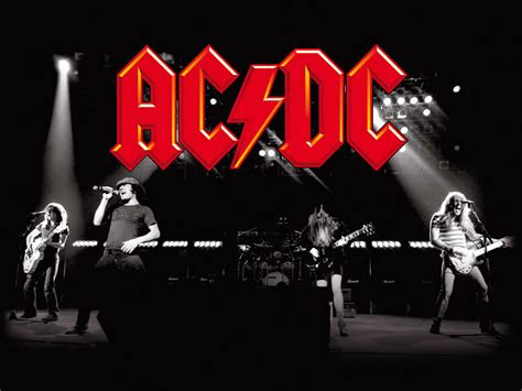 acdc wallpaper  background image  id