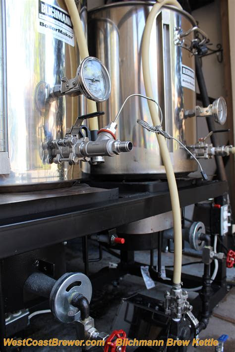 top  home brewer christmas gifts brewers blog