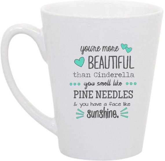 Friend Quotes Cute Coffee Mug QuotesGram