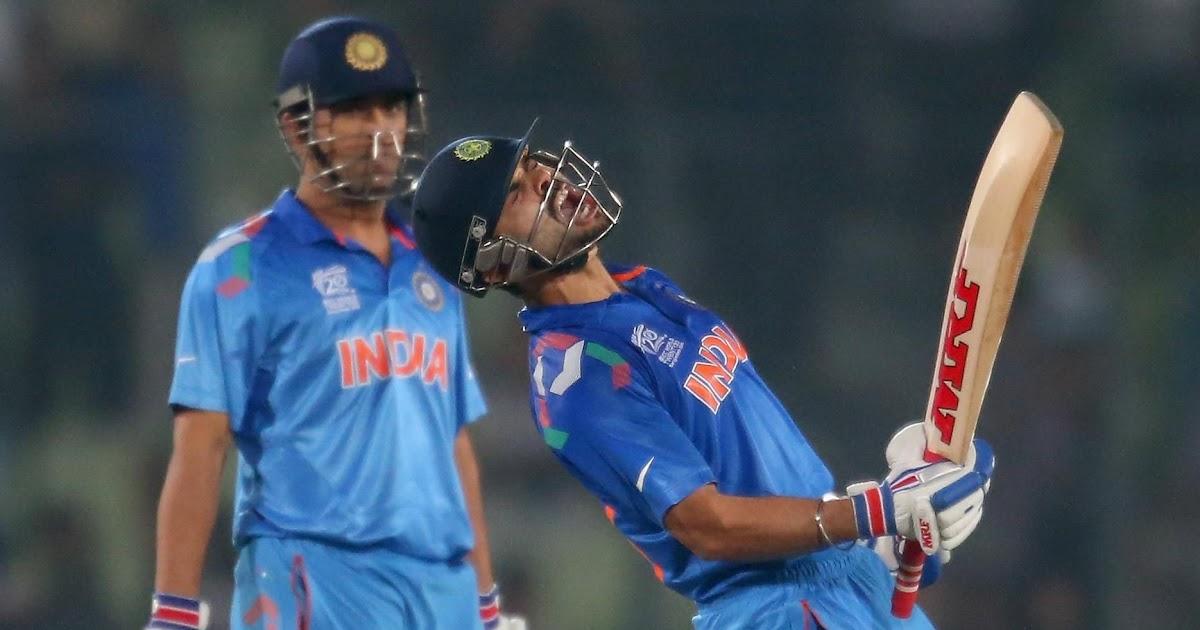 Cricket India Ka Match - Sunda Kelapa j