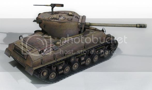 photo shermanrusstankpapermodel002_zps1fb9c3bf.jpg