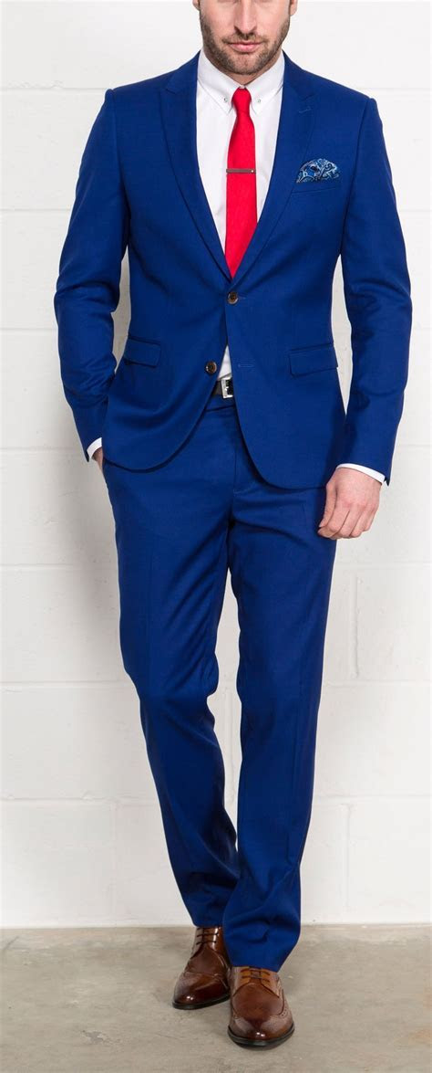 39 best It's all about the Suit images on Pinterest   Mens