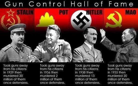 http://www.infiniteunknown.net/wp-content/uploads/2013/09/GUN-CONTROL.jpg