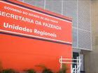 Justiça renova prisão de seis fiscais suspeitos de fraudar ICMS em SP