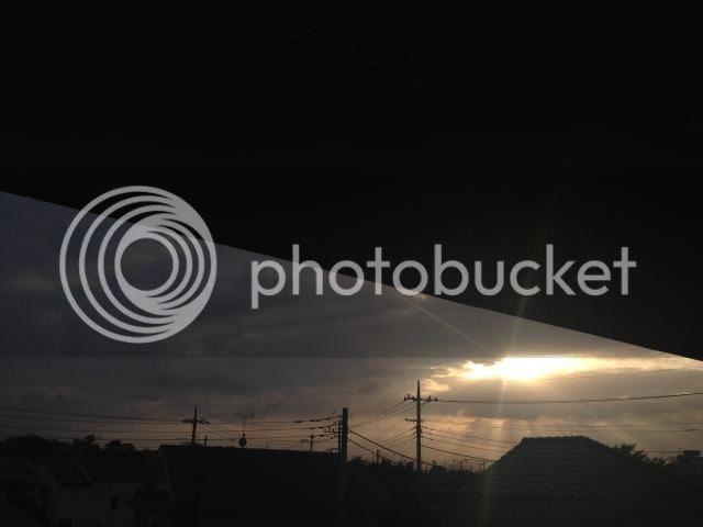 photo IMG_4906_zpsed426c39.jpg