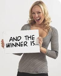 Pemenang Kontes Aku Cuma Seorang Blogger Yang Cinta SEO