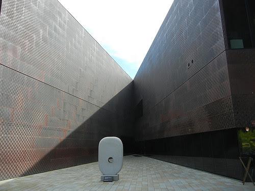 DSCN9241 _ De Young Museum, San Francisco
