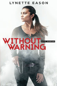 Without Warning Lynette Eason