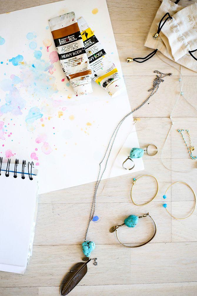 photo 9-Atelier des dames_turquoise_zpsnvk3hz5e.jpg