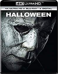 Atheist Revolution: A Brief Review of Halloween (2018)