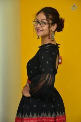 Aditi Myakal Stills - 6 of 32