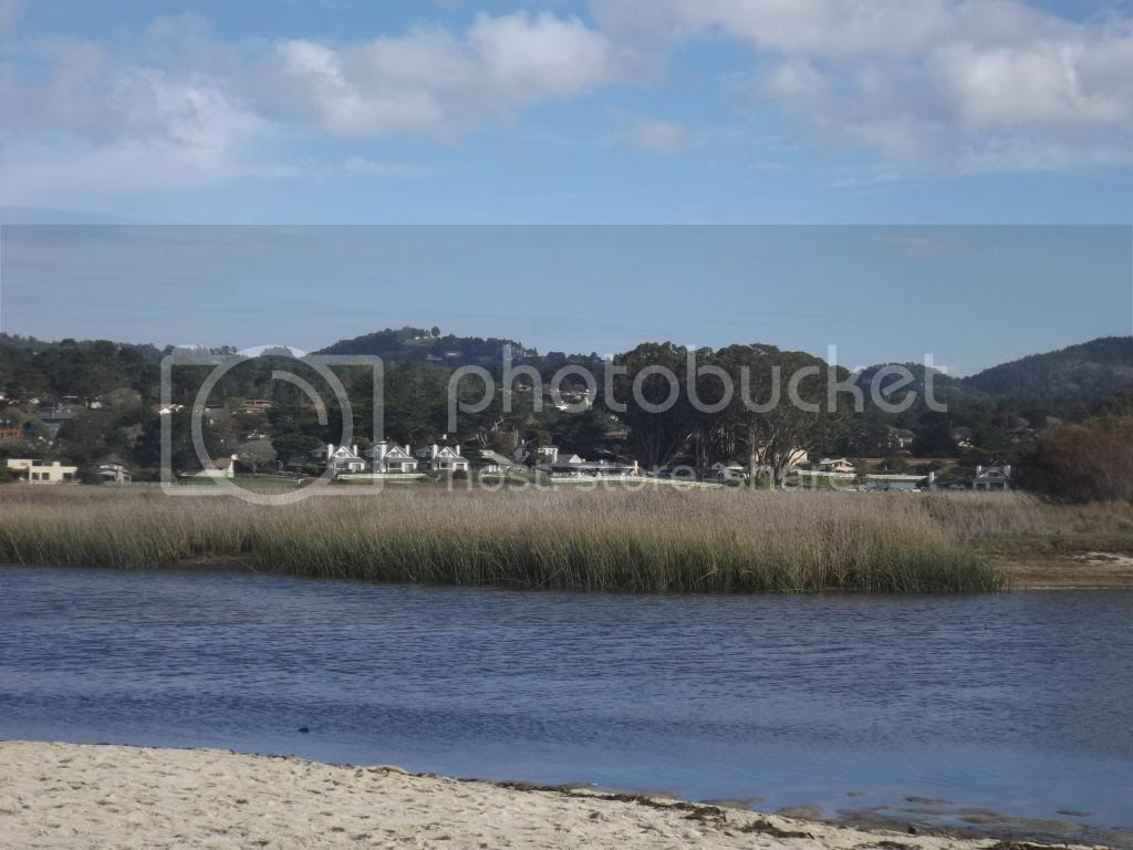 Carmel RIver Beach photo BeachWalkDecember14201494_zps45547b75.jpg