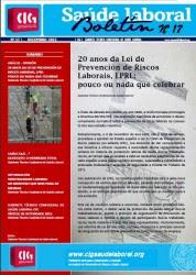 http://www.cigsaudelaboral.org/files/documentos/Boletin%20CIG%20Saude%20Laboral%20N%C2%BA%2017%20%28version%20galego%29.pdf