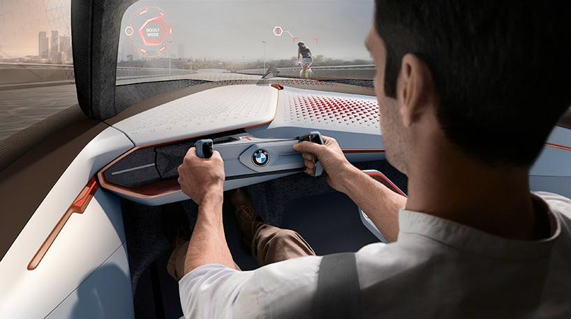 BMW-vision-next-100-concept-designboom-10