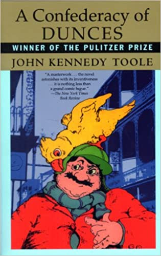 http://www.amazon.com/Confederacy-Dunces-John-Kennedy-Toole-ebook/dp/B008UX2UIO?ie=UTF8&tag=sfandnon-20&link_code=btl&camp=213689&creative=392969