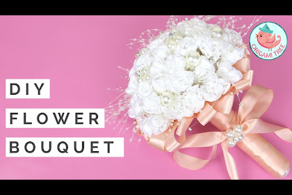 Small Bouquet Holders