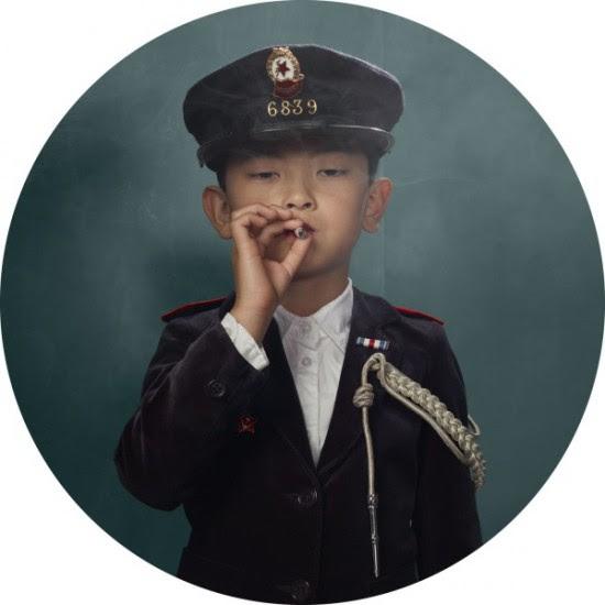 smoking-kids6
