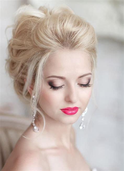 Best 25  Pink lipstick makeup ideas on Pinterest   Prom