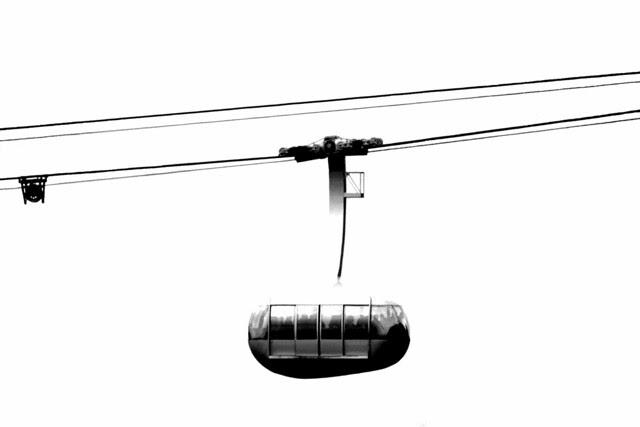 tram.xbm