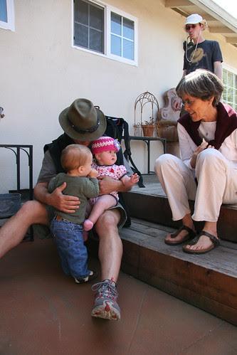 Mom&Philip visit-55