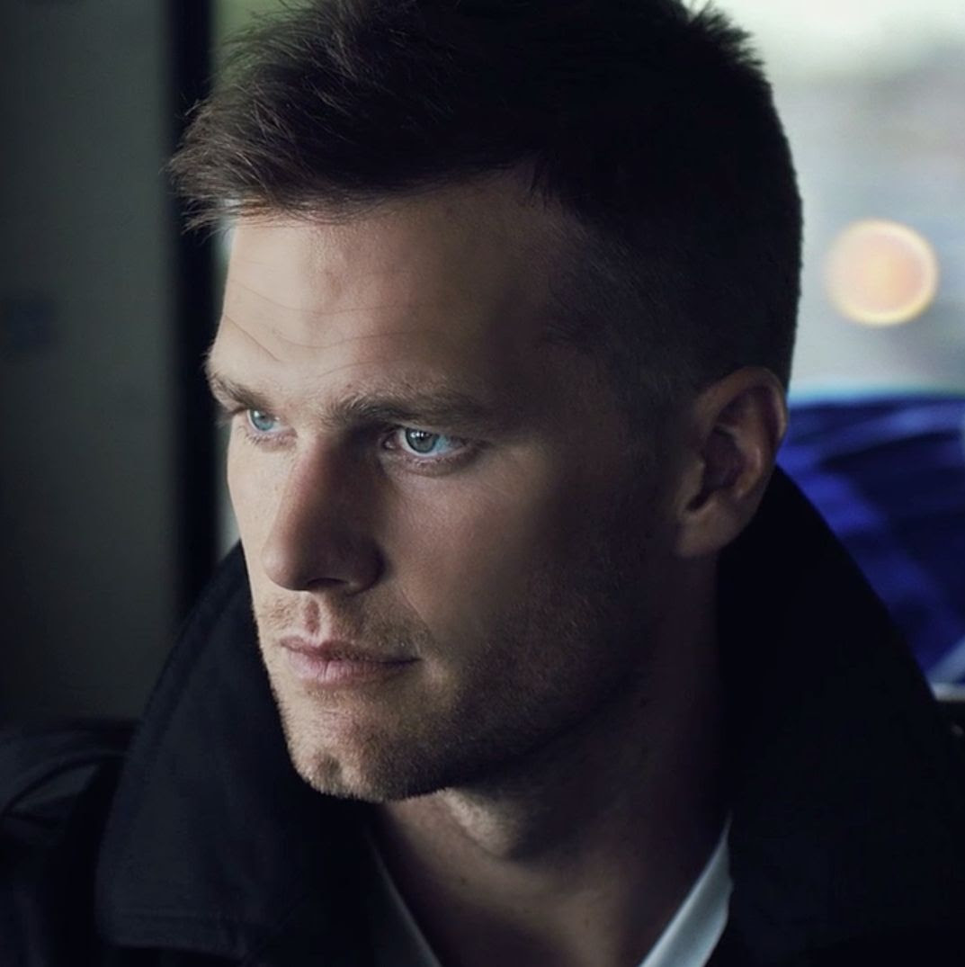 Tom Brady photo Tom-Brady-Haircut.jpg