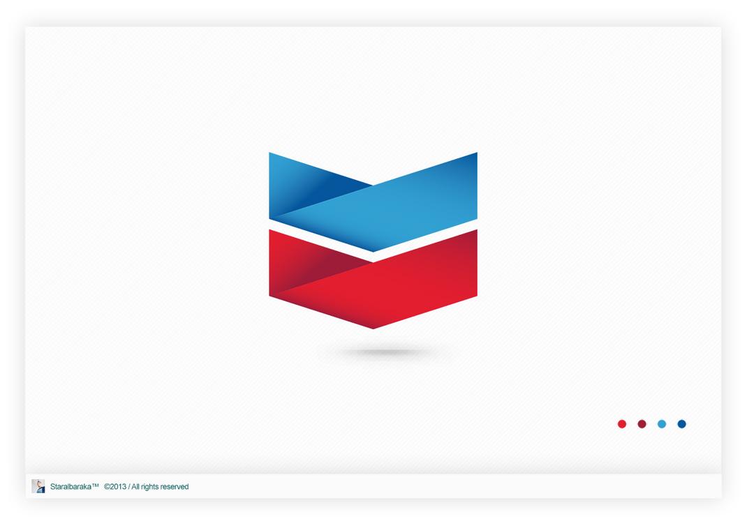25+ Awesome Illustrator Logo Design Tutorials