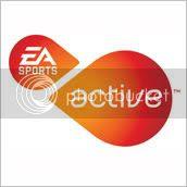 EA Sport Active