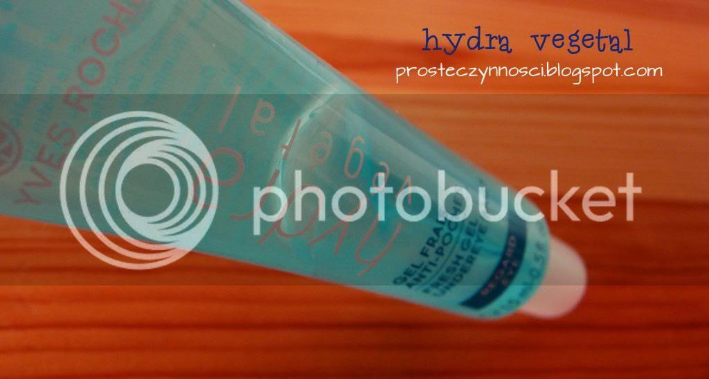 photo P1220797_zpsfda423c8.jpg