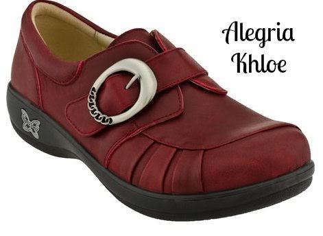 Good Walking Sandals For Hallux Limitus ~ Sandalias De Confort