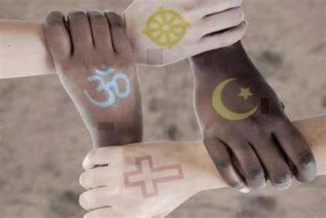 India Crpatel42 Throughout Hindu Muslim Sikh Isai