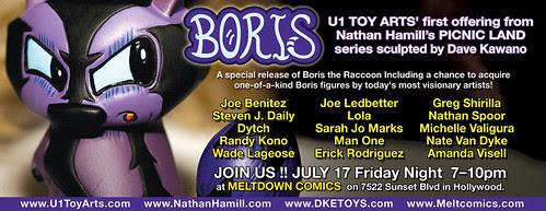 Boris-Launch-Ad-02