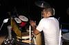 Percusion al maximo nivel con Jayson Latino