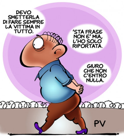http://www.unavignettadipv.it/public/blog/upload/Senso%20di%20colpa2%20Low.jpg