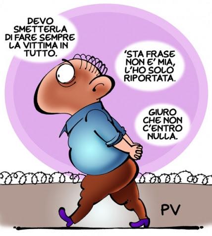 http://www.unavignettadipv.it/public/blog/upload/Senso%20di%20colpa2%20Low.jpg