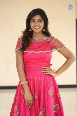 Eesha Rebba New Stills - 11 of 16