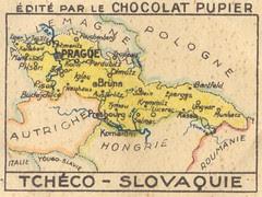 pupier tchecoslovaquie 8