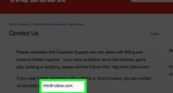 Robux V Bucks Drawception Releasetheupperfootage Com