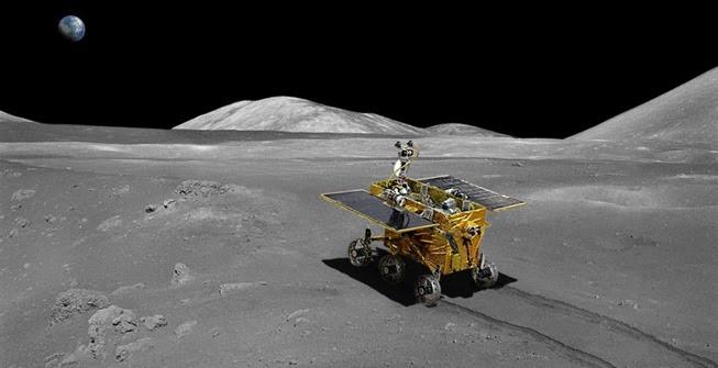 china-moon-rover-yutu
