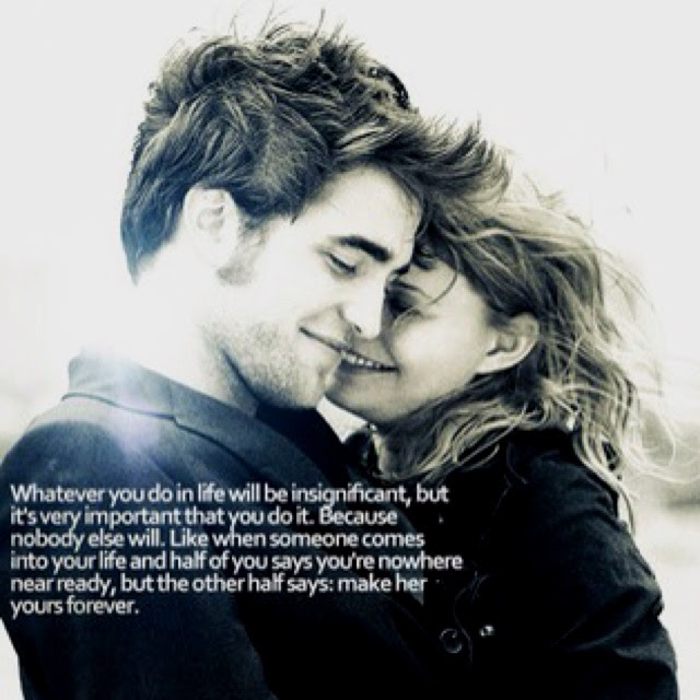 Quotes About Remember Me 510 Quotes