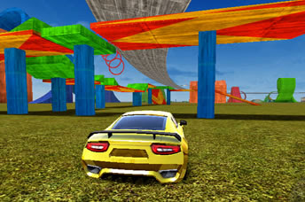 Parts Auto Wreckers Madalin Cars Multiplayer Oyna