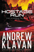 http://www.barnesandnoble.com/w/hostage-run-andrew-klavan/1119928685?ean=9781401688974